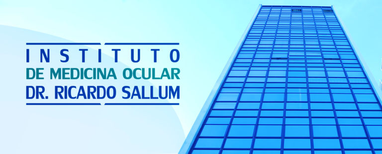 Instituto Dr. Ricardo Sallum