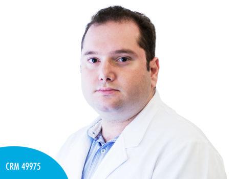 Dr. Fernando Mol Luce
