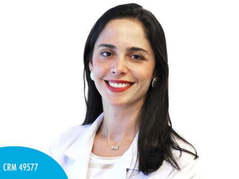 Dra. Marina Ramos Casagrande