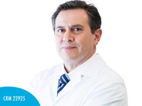 Dr. Ricardo Sallum