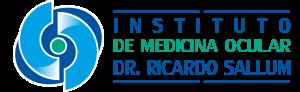 Instituto de Medicina Ocular Dr. Ricardo Sallum