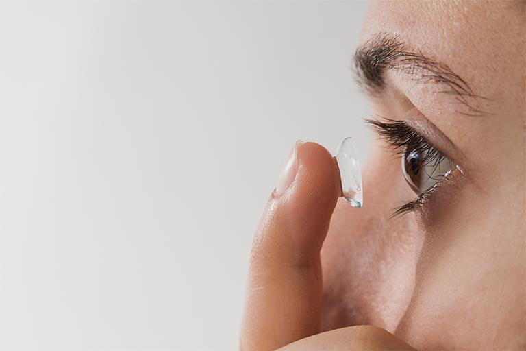 o-que-e-lensometria