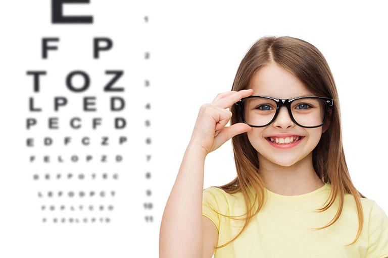 exame-oftalmologico-infantil