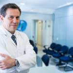 instituto de medicina ocular dr ricardo sallum